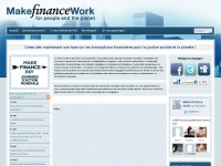makefinancework.org