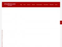 ecuaderno.com