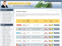 girokonto.com