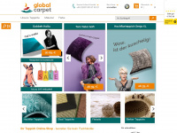 global-carpet.de