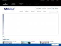 klauke.com