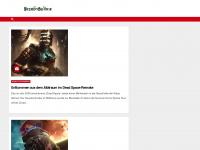 BeastieGuides.de | Komplettlösungen und Spieletipps für deine Games!