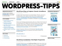 wordpress-tipps.de