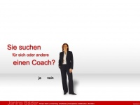 carpevitam-coaching.de