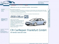 carrepair-frankfurt.de