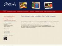 cartola-papeterie.de