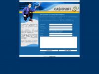 cashport.ch