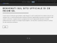 Hoststar - Typo3 Webhosting und 1000MB Web Space mit vielen Vorteilen - Top Hosting Anbieter zum sensationellen Preis