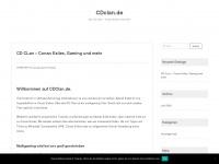 cdclan.de