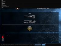 =CBS= - Celler Bomb Squad - News