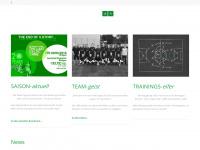 celticbern.ch