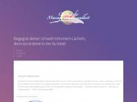Centrum für Massage und Gesundheit | Marina Seidel