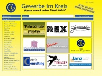 cettleconsulting.de