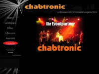 chabtronic.de