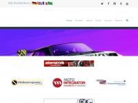 projekt-renault.de