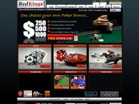 redkings.com