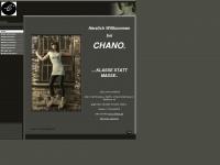chano-atelier.de