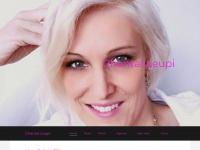 chantal-leupi.ch
