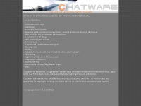 chatware-project.de
