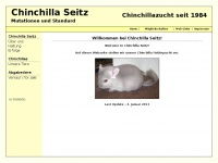 chinchilla-seitz.de