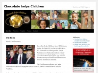 chocolate-helps-children.de