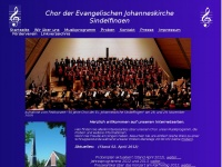 chorderjohanneskirche.de