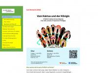 chordilslarischs.ch