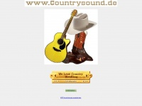countrysound.de