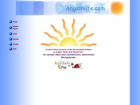 angsthilfe.com