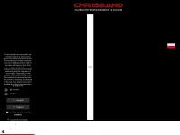 chrisband.de