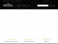 watches.de