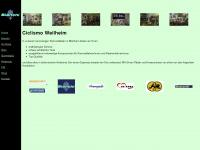 ciclismo-weilheim.de