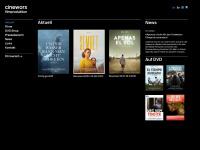 cineworxfilmproduktion.ch