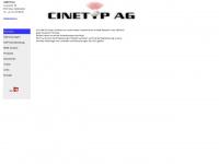 cinetyp.ch