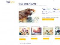 visakarte.org
