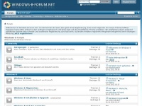 windows-8-forum.net