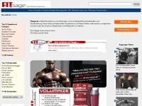 fitpage.de