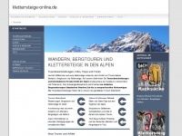 klettersteige-online.de