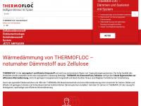 thermofloc.com