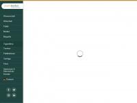 Claudia Kemfert: willkommen