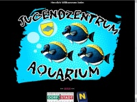 club-aquarium.at