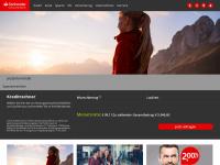 Santanderconsumer.at - Kredit Österreich | Santander Consumer Bank Österreich - Ihr Spezialist für Onlinekredite, Kredite, Finanzierung