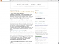 aufhellblitz.com