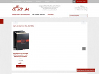 cbuch.de