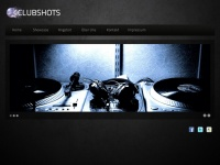 ClubShots | Disco & Party Videos, Clips für Promotion, Event, DJs und Live-Acts