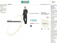 Human.technology Styria - Cluster Information System