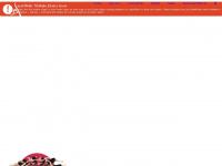 Co-Dance - Der Ostschweizer Tanz- + Sportverein