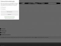 Marktgemeinde Hagenbrunn