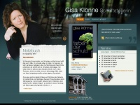 gisa-kloenne.de