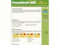fussball-wm-total.de